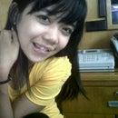Maya Andreanchts