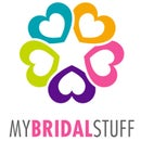 My Bridal Stuff