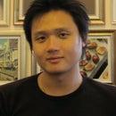 Ricky Yunata