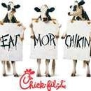 Chick-Fil-A Independence Mall