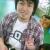 Katuhiro Nozaki