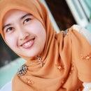 Farah Awanis