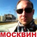 Dmitry Moskvin