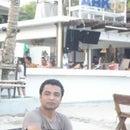 Umair Husain