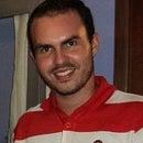 Daniel Zatta Blasczak