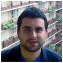 Philippe Rosa