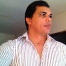 Lobão Almeida