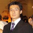 Tiago Yamanaka