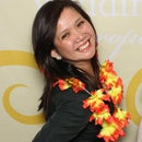 Erika Aquino