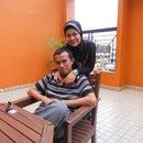 Fienaz Mohd