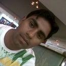 Chetan Gangwar