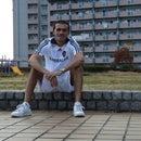 Tarek Ashraf