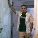 Vishal Patel