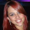 Clara Gratão