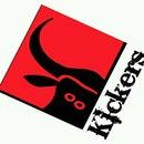 Kickers BBQ