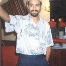 Faisal Al-Yami
