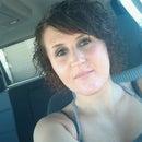 Kari Ashley