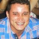 Marlon Rodrigues