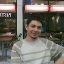 Leonardo Ariel Chenu