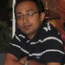 Vikas Bhat