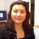 Nelci Satomi Ito