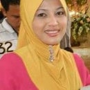 Mimi Ahmad