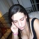 Gabrielle Jacobs