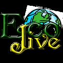 EcoJive