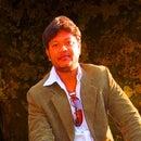 Aditya Mahato