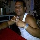 Fab Rios