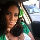 Carissa Vaughn