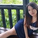 Bebee Lim