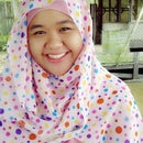 Melani Nur