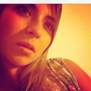 Nati Arias