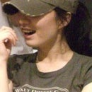 Jihae Jenna Lee