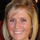 Kathleen Kohler