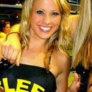 Rachel Aleksa