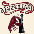 Magnolias Raw Bar & Grille