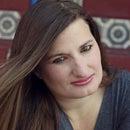 Miranda Spigener