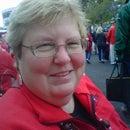 Julie Beitelschees
