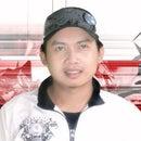 adith revo