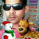 Nazar Mohammed