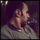 Khalid Abdel Samad