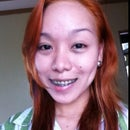 Joanna Amor Calilung-Palaypay