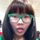 Bernice Qingkhun
