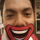 Mohd Solahuddin Abd Rahman