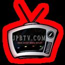 JPBTV