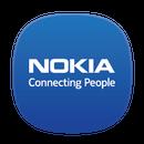 Nokia Nederland