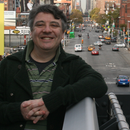Kevin Rubin