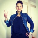 Carolina Ladino Rojas